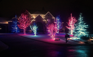 christmas-lights-house-red-blue.jpg.png