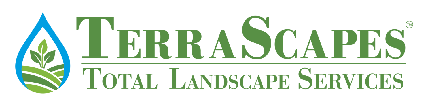 TerraScapes - Landscapes Maintenance & Design