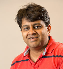 Abhay Pasupathy Associate Professor Condensed Matter Physics 1307 Pupin Hall, Mail Code 5206 New York, NY 10027 tel: (212) 854-6335 Email: apn2108@columbia.edu
