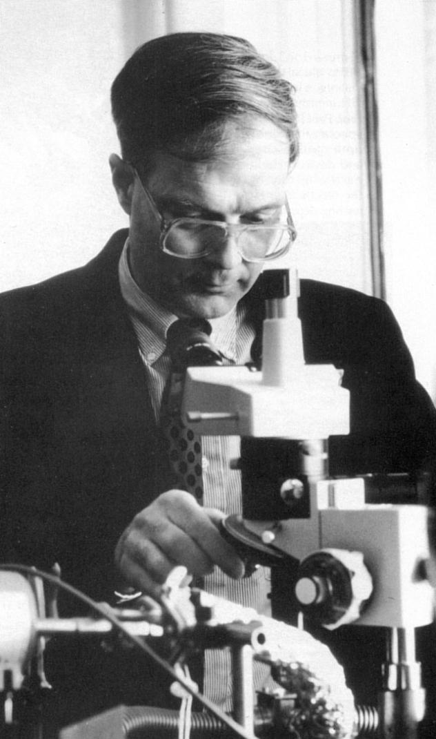PROFESSORRICHARD OSGOOD