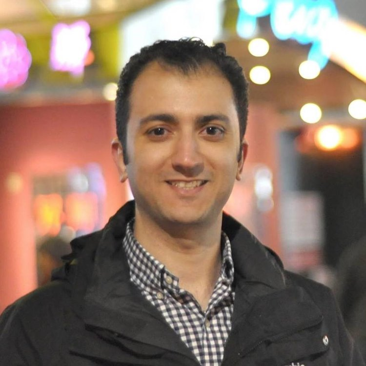 Amir-Profile-Pic.jpg