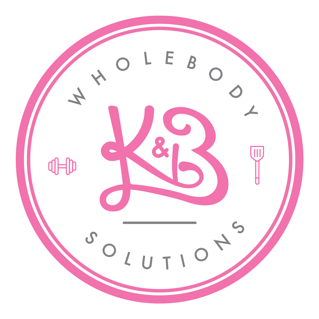 K&B WholeBody Solutions