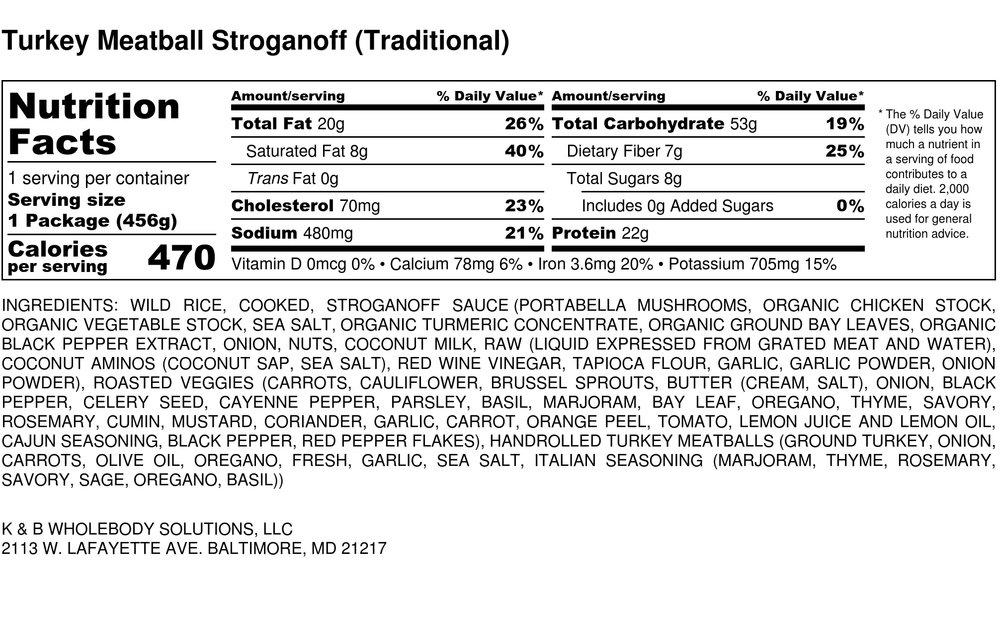 Low Calorie       Low Cholesterol      Low Sodium      Excellent Source of Dietary Fiber       Excellent Source of Protein      Good Source of Potassium      Good Source of Iron
