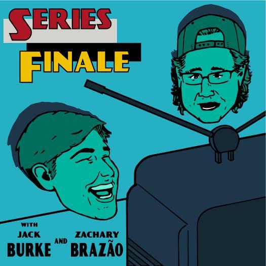 seriesfinale.jpg
