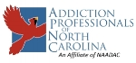 Addiction Professionals of North Carolina (APNC) 300x140.JPG