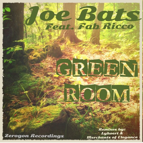 Joe Bats - Green Room Sm.jpg
