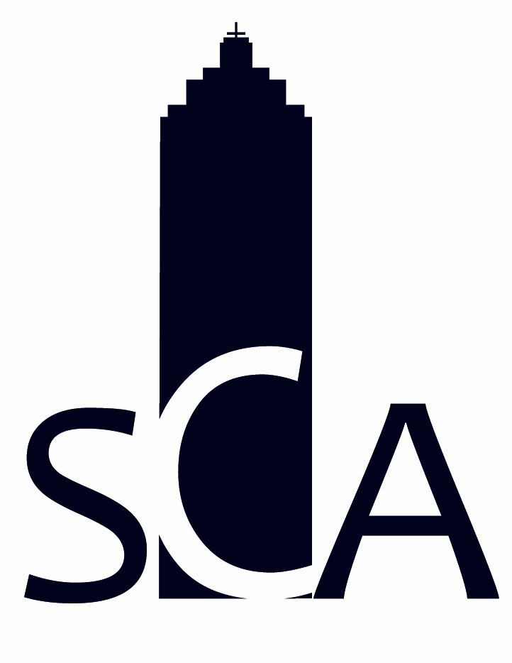 Southern Casting Associates