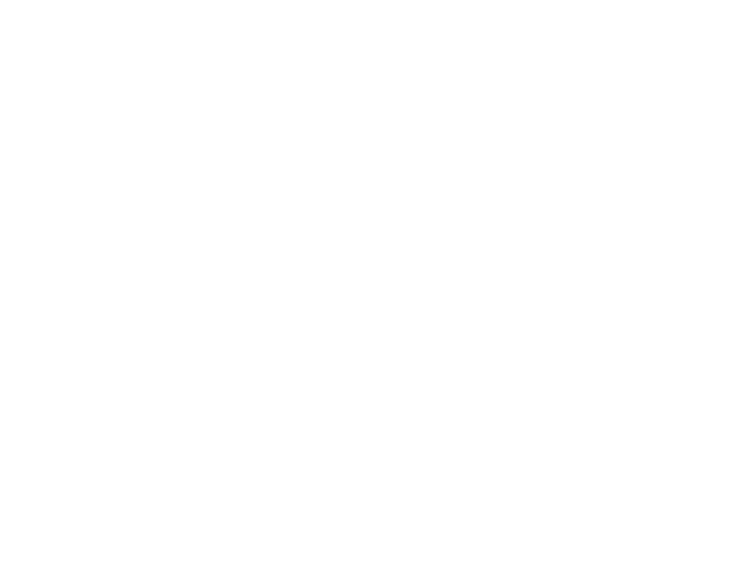 Mission City Travel
