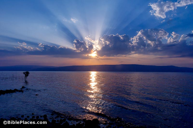 Sunset-over-Sea-of-Galilee-2.jpg