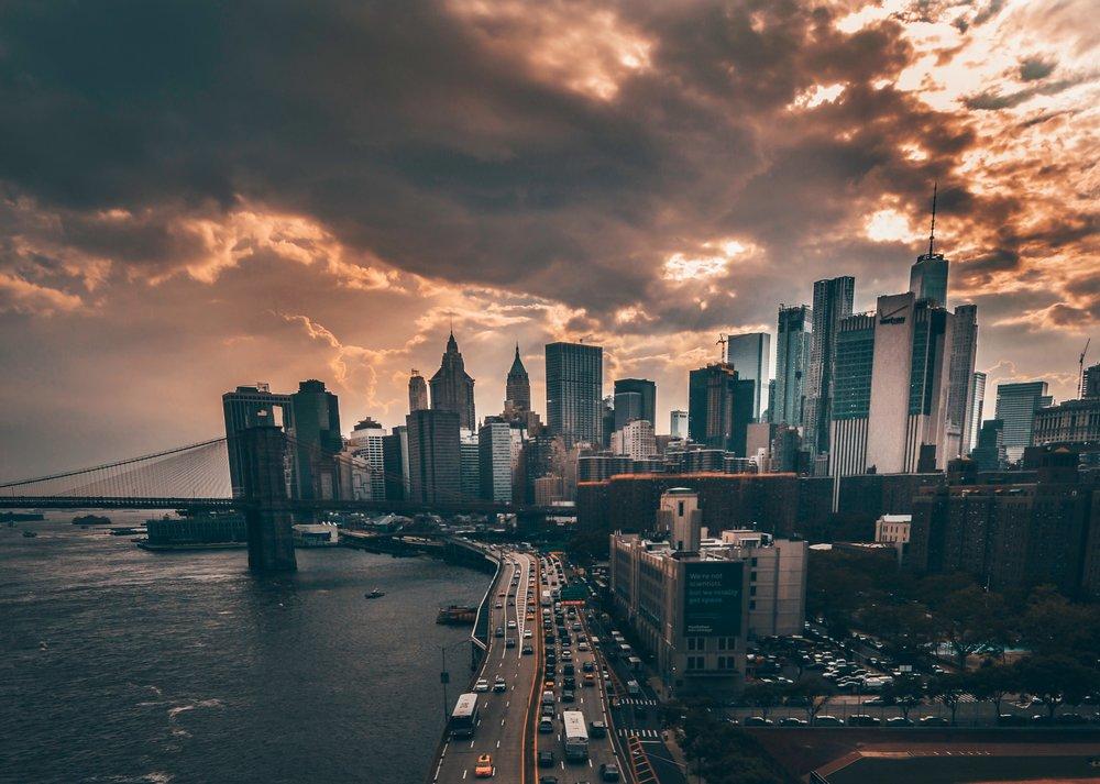 NYC - Skyline.jpg