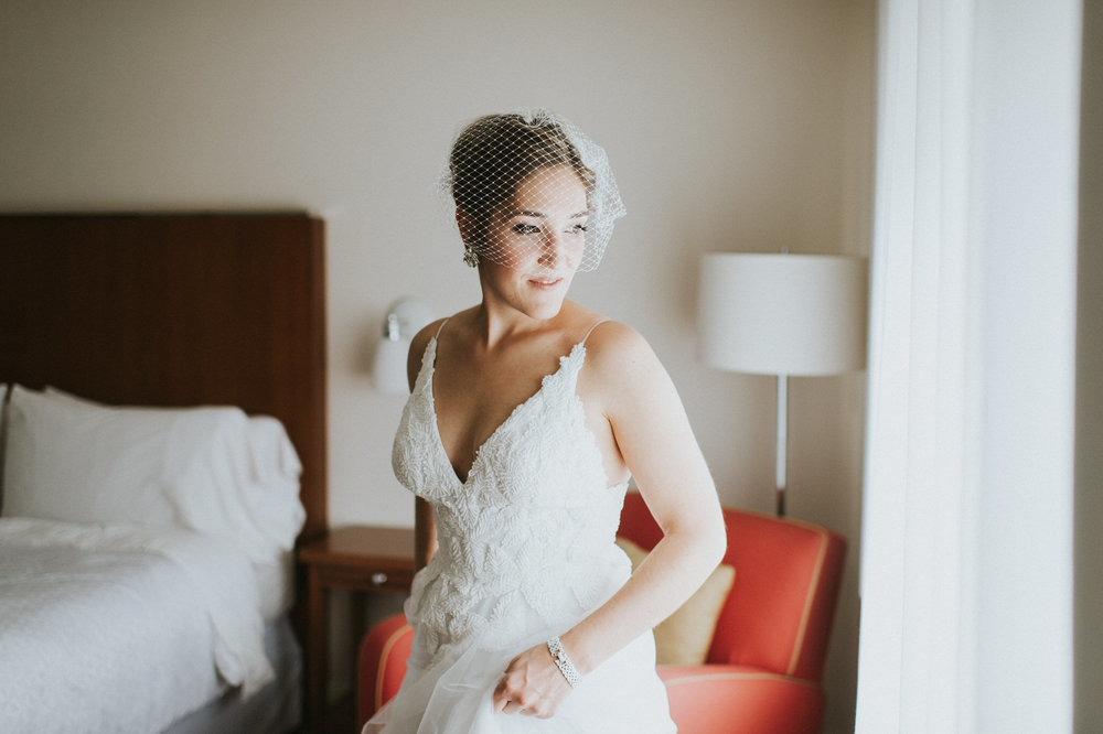 scarlet-oneill-wedding-photography029.JPG