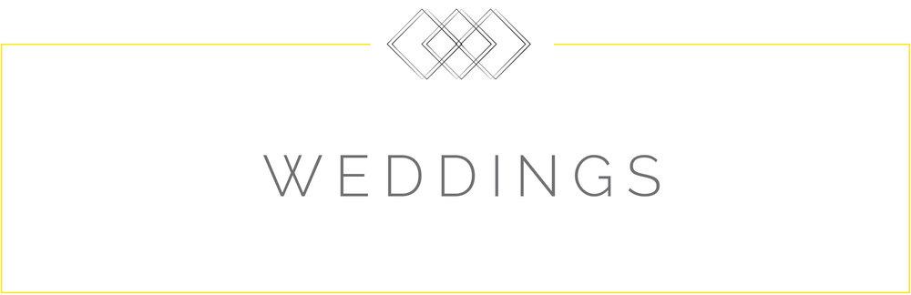 WEDDINGS_gallerybutton.jpg