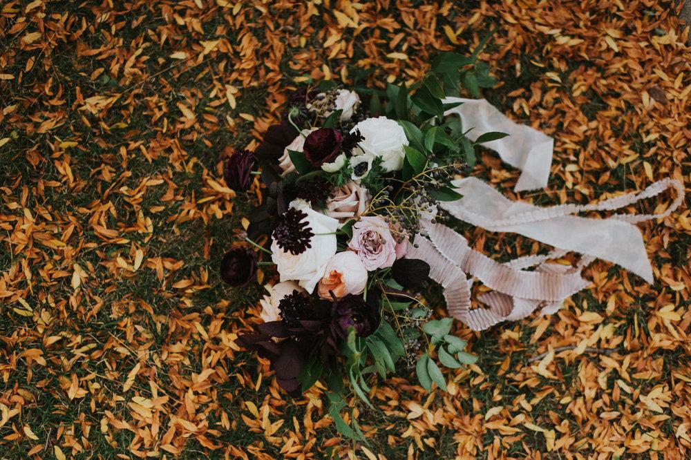 scarletoneillphotography_distillerydistrictwedding106.JPG