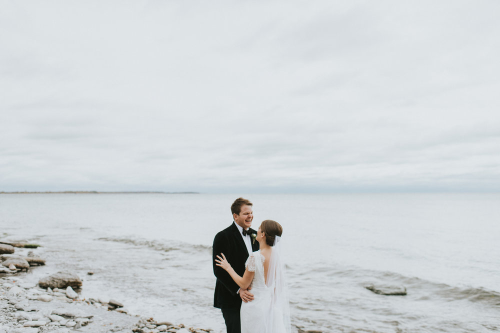 scarletoneillphotography_weddingphotography_prince edward county weddings043.JPG