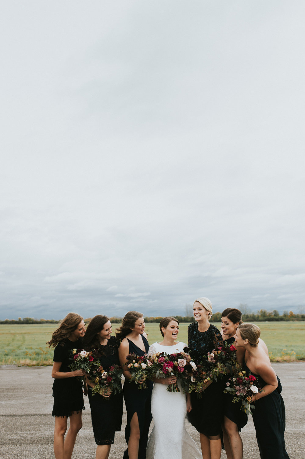 scarletoneillphotography_weddingphotography_prince edward county weddings059.JPG