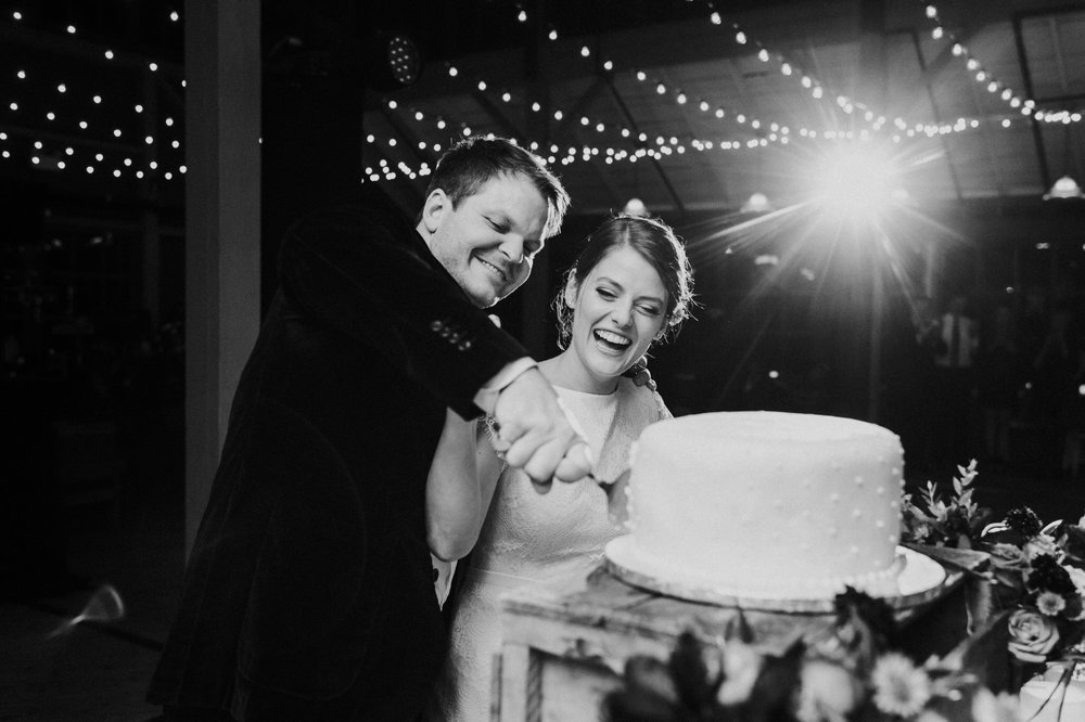 scarletoneillphotography_weddingphotography_prince edward county weddings164.JPG