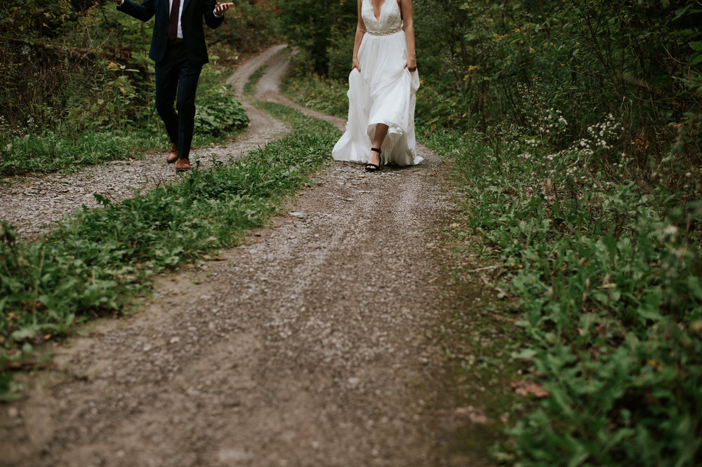toronto wedding photography070.JPG