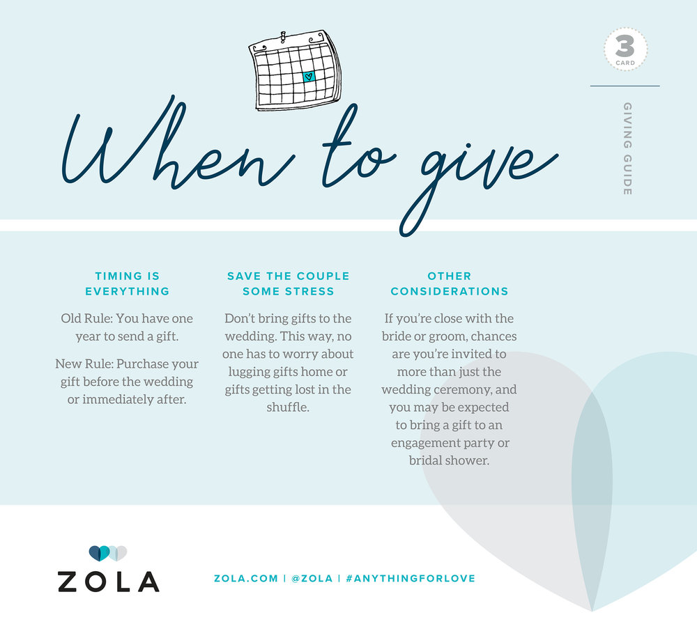 Zola_card3-01.jpg