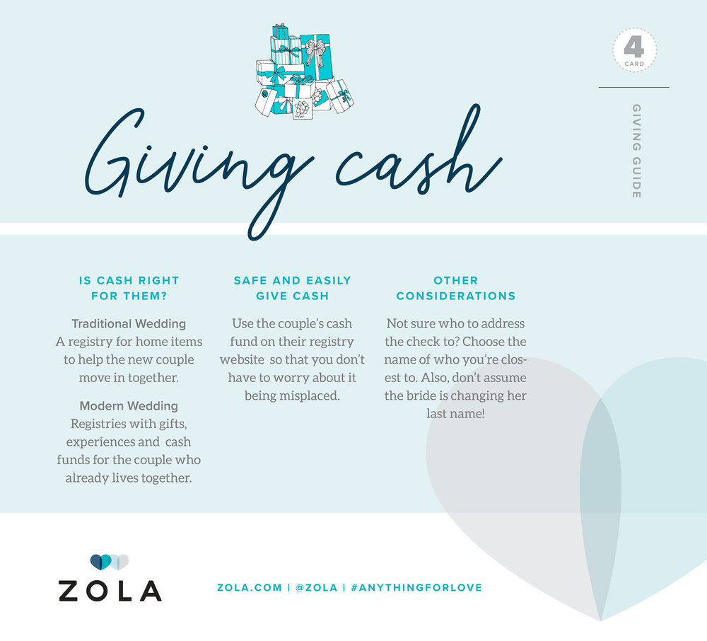 Zola_card4-01.jpg