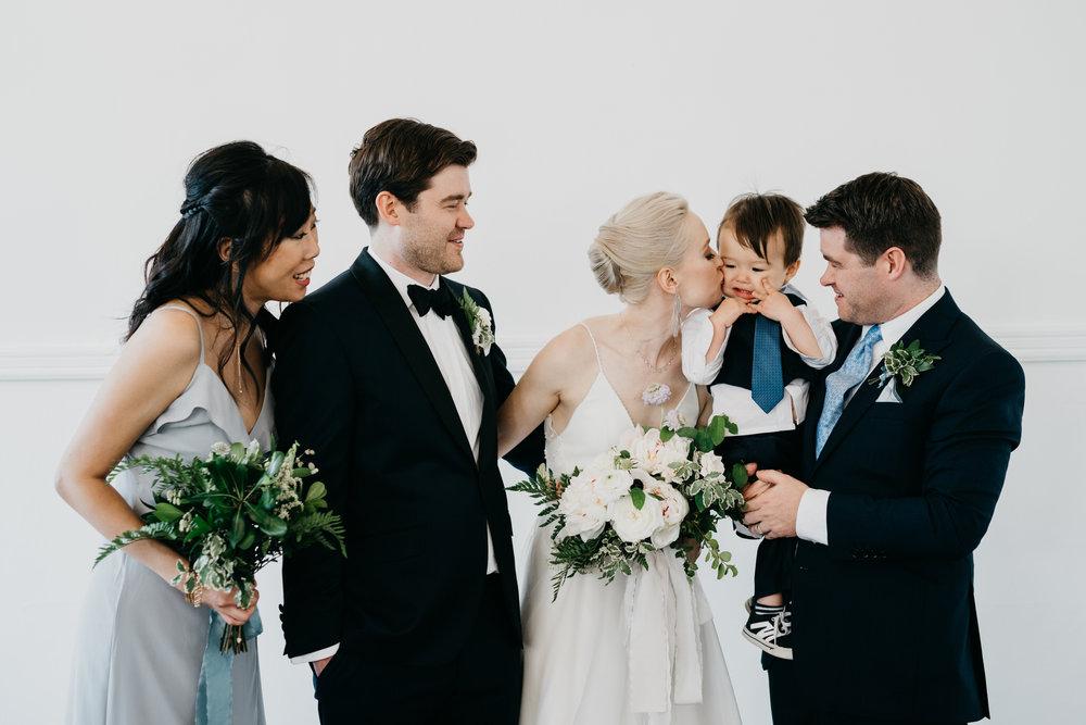 hayley&geoff_wedding-1.jpg