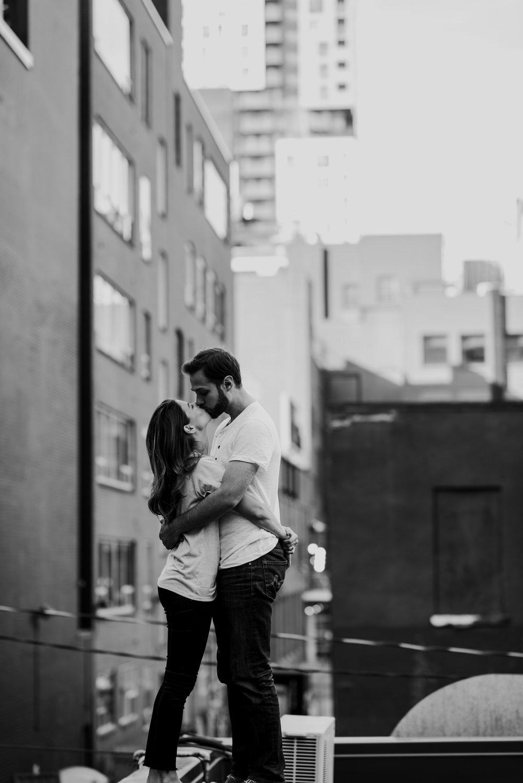lesley&jon_love-87.JPG