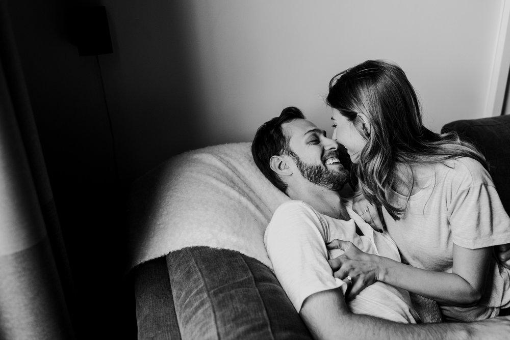 lesley&jon_love-44.JPG