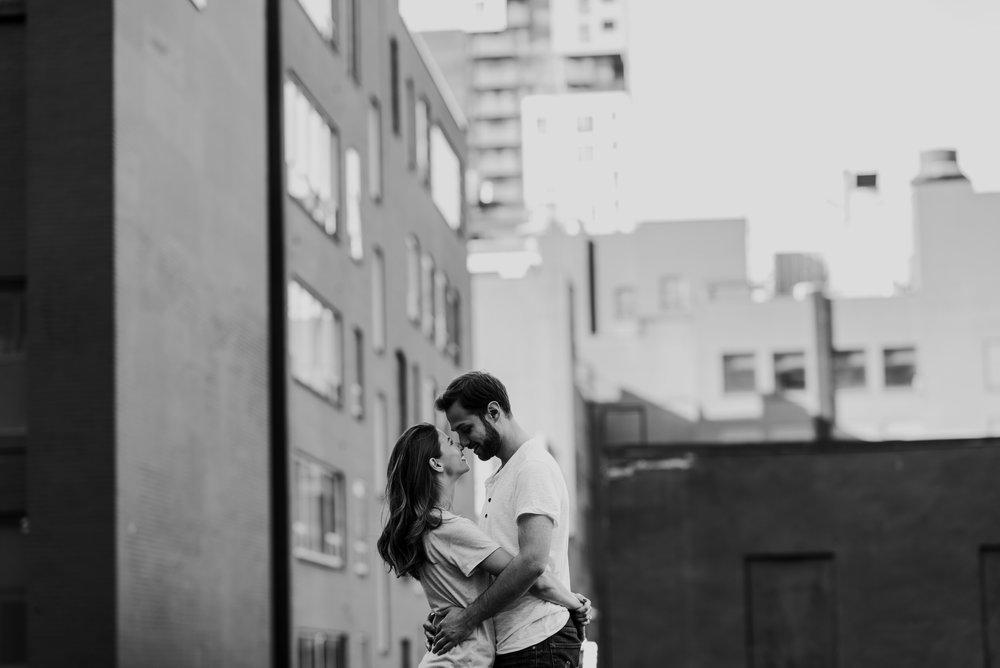 lesley&jon_love-88.JPG