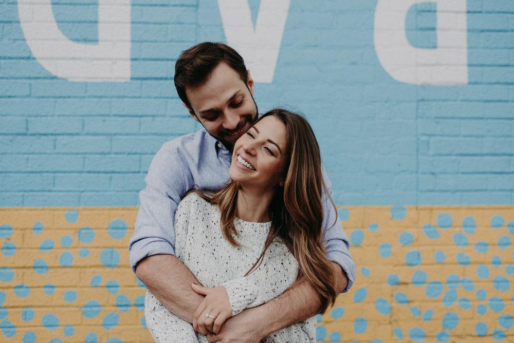 lesley&jon_love-142.JPG