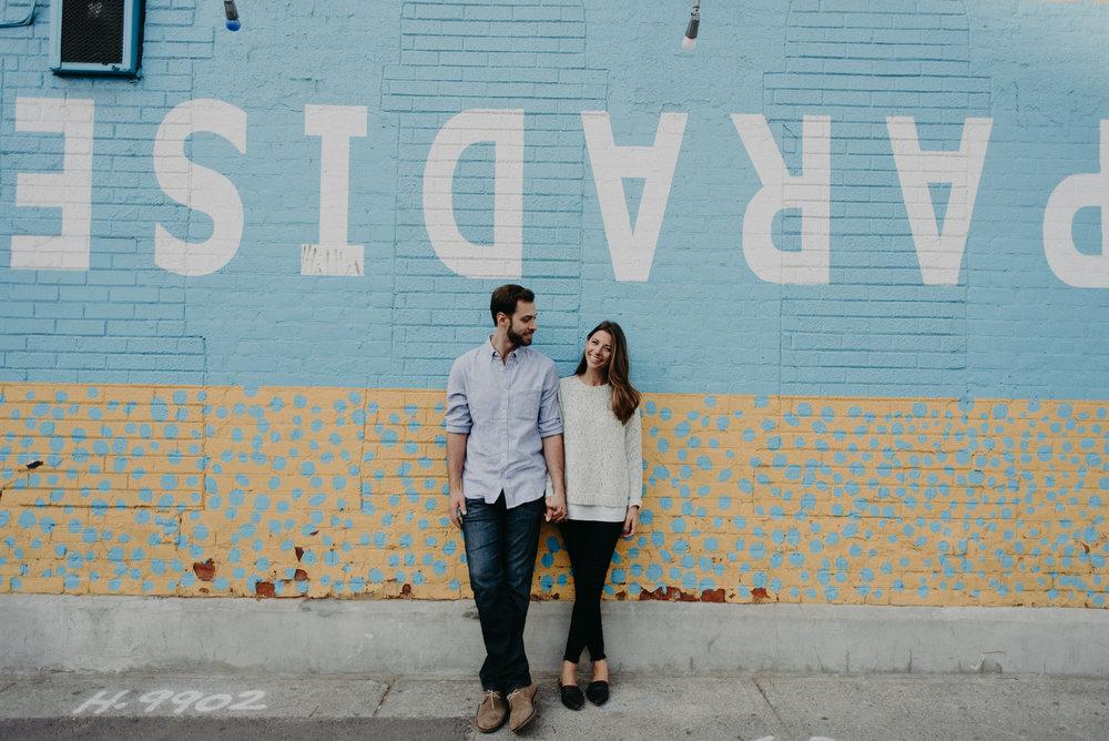 lesley&jon_love-129.JPG