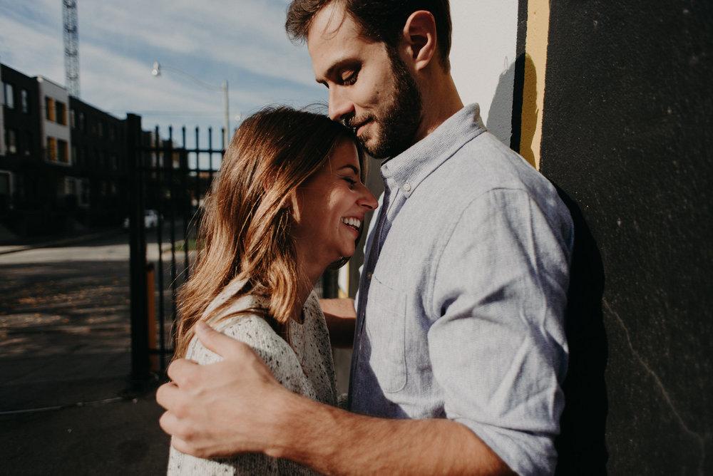 lesley&jon_love-171.JPG