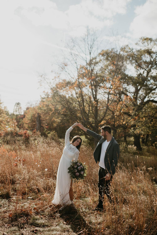liz&steve_elopement349.JPG