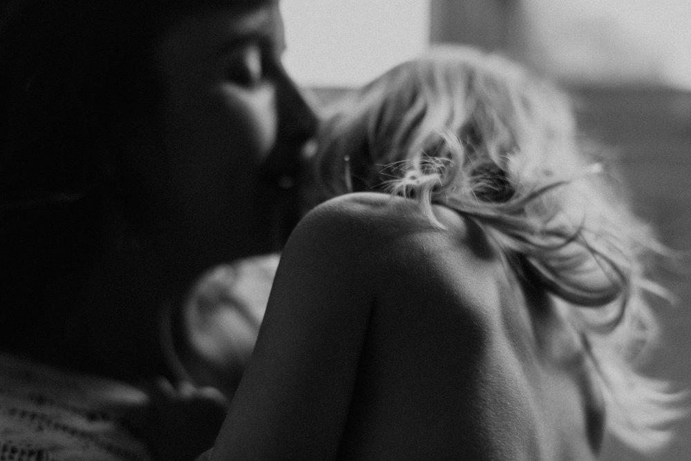 scarletoneill_motherhood01.JPG