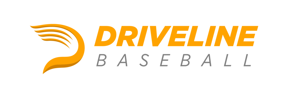 driveline-baseball_logo_full__orange.png