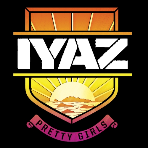 "Iyaz   ""Pretty Girls (Matt Pendergast Remix)"" (2011)  • Remix Production, Mixing"
