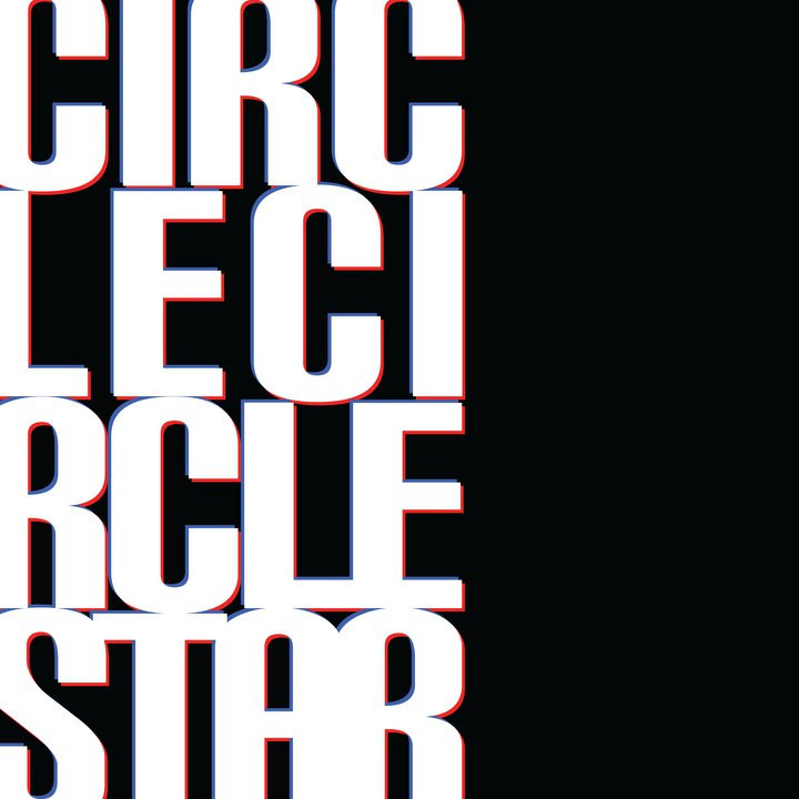 "Circle Circle Star   ""Paperweight (Matt Pendergast Remix)"" (2010)  • Remix Production, Mixing"