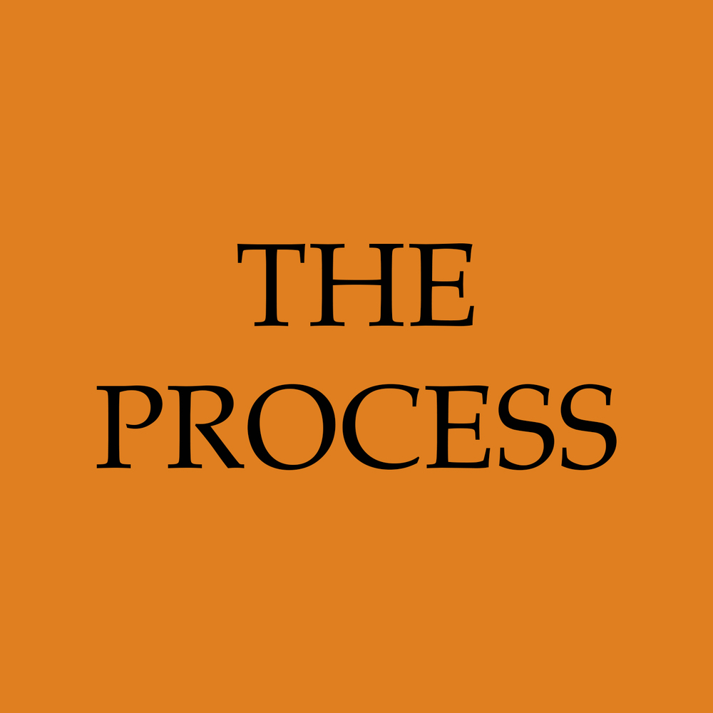 "The Process ""Caterpillar/Butterfly"" [Single] (2009) • Composition, Production, Mixing, Bass"