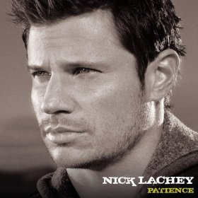 "Nick Lachey   ""Patience (TONAL Remix)""  (2008)  • Remix Production, Mixing"
