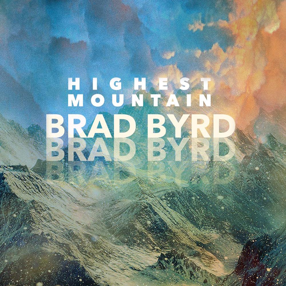 Highest Mountain - Album Cover FINAL_3000px_05.22.17.jpg