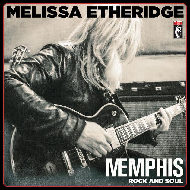 Melissa Etheridge - MEphis.jpg