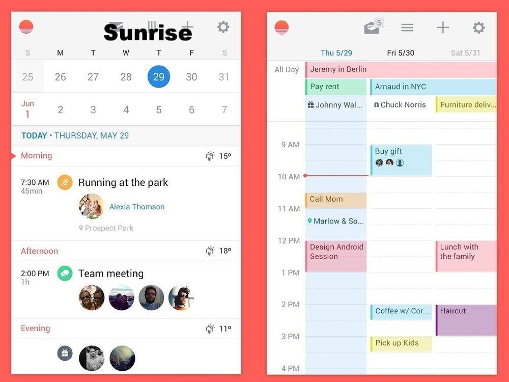 sunrise calendar android.jpg