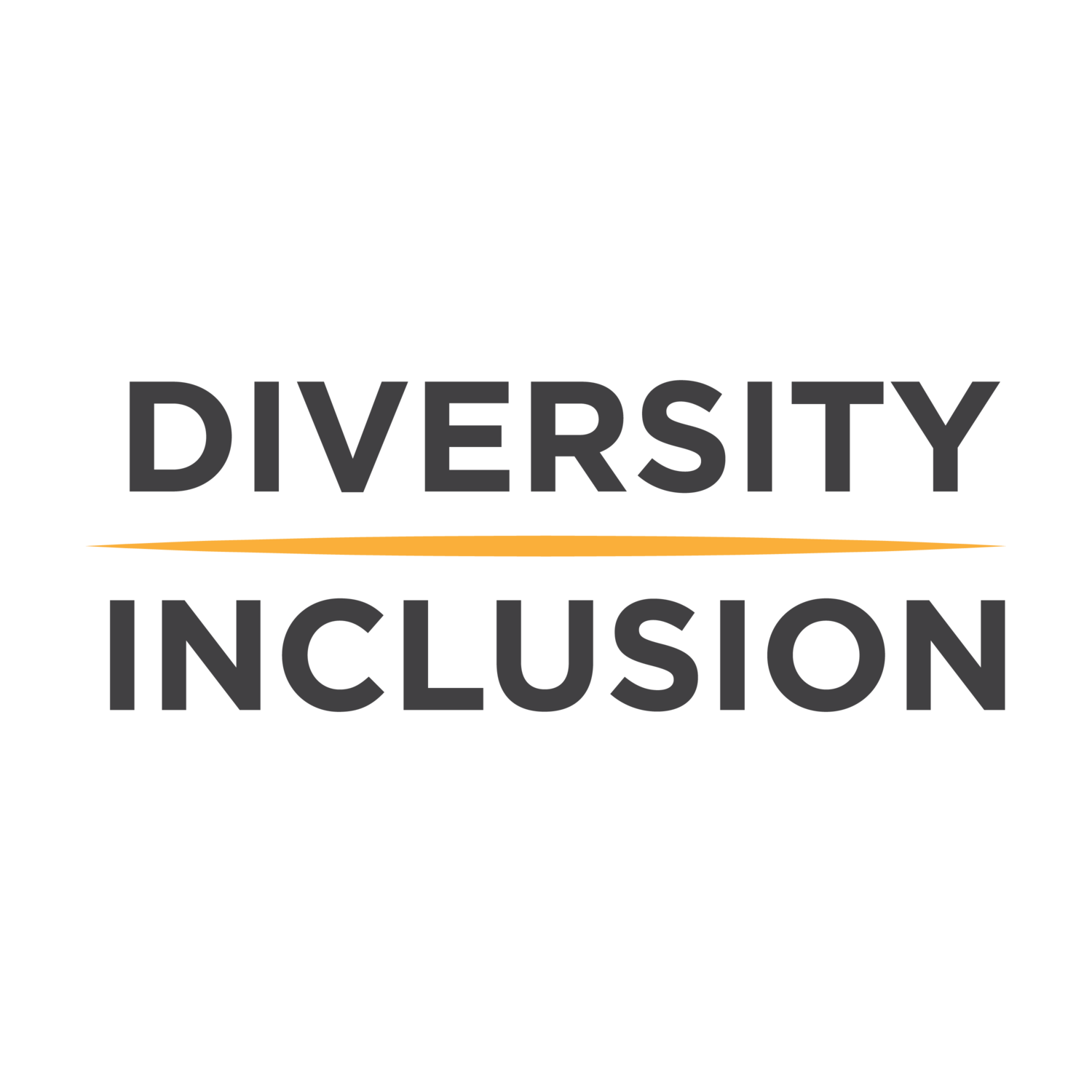 Diversity to Inclusion, Inc