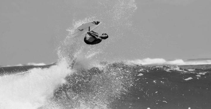 Surf flip.jpg