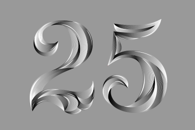 25-cover.jpg