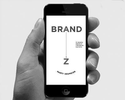 brandaz-article-cover.jpg