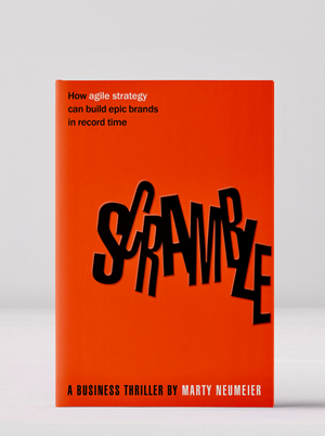 SCRAMBLE-cover_vertical_300px.png