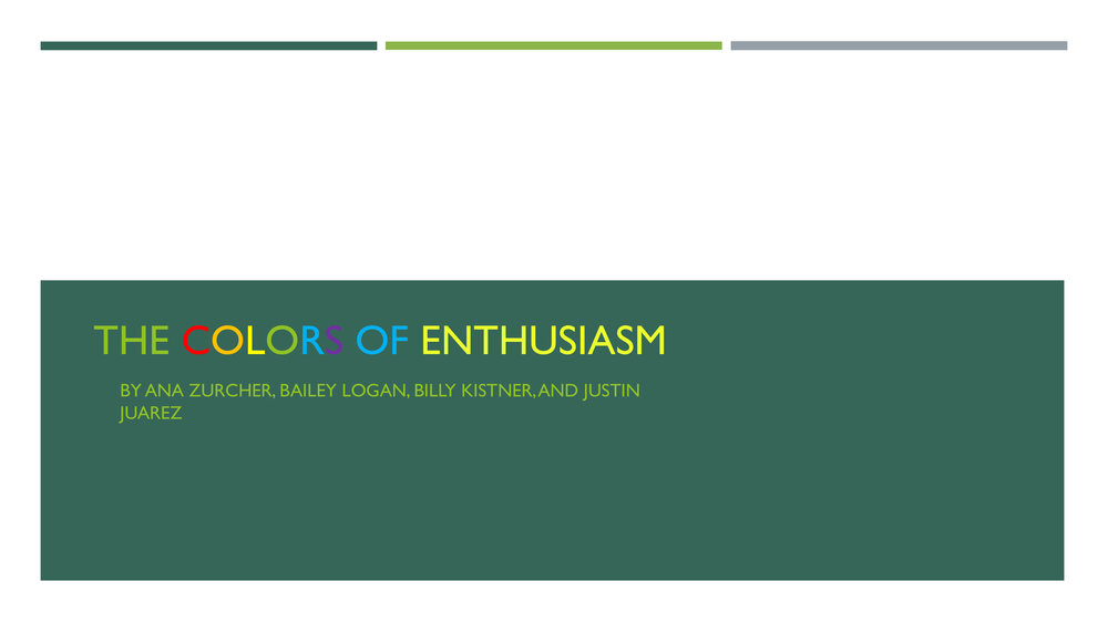 Colors of Enthusiasm PP-1.jpg