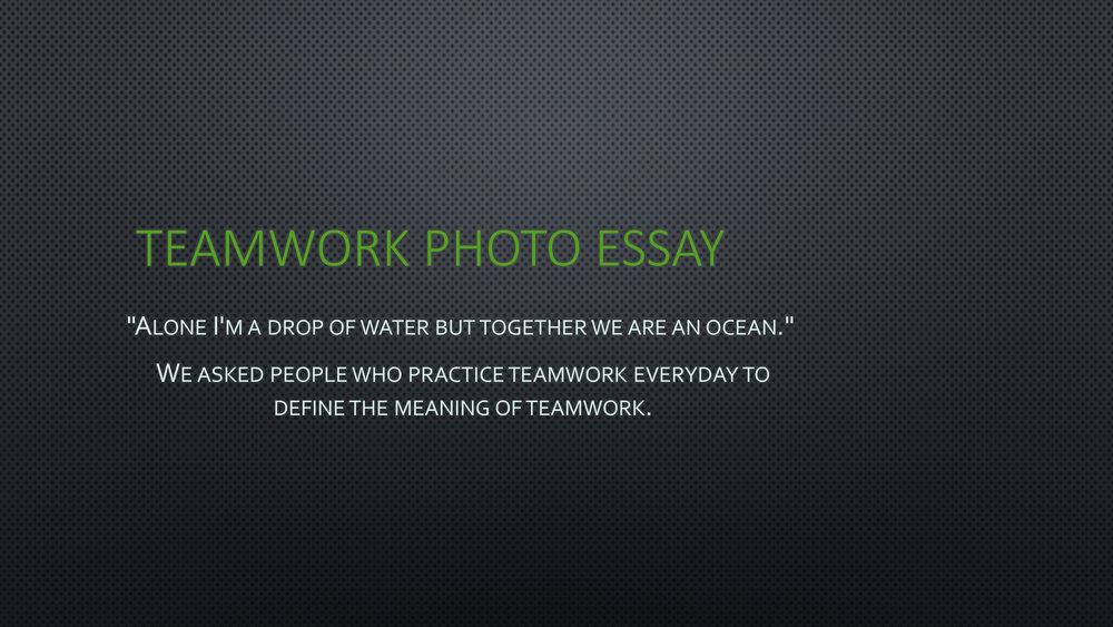 PorkandBeans- Teamwork-1.jpg