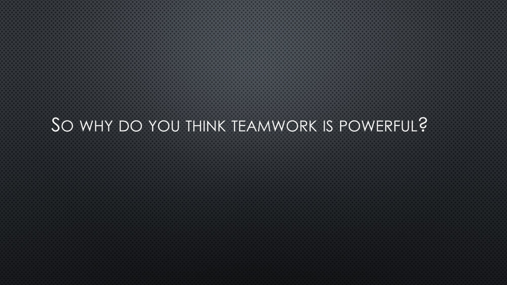 PorkandBeans- Teamwork-10.jpg