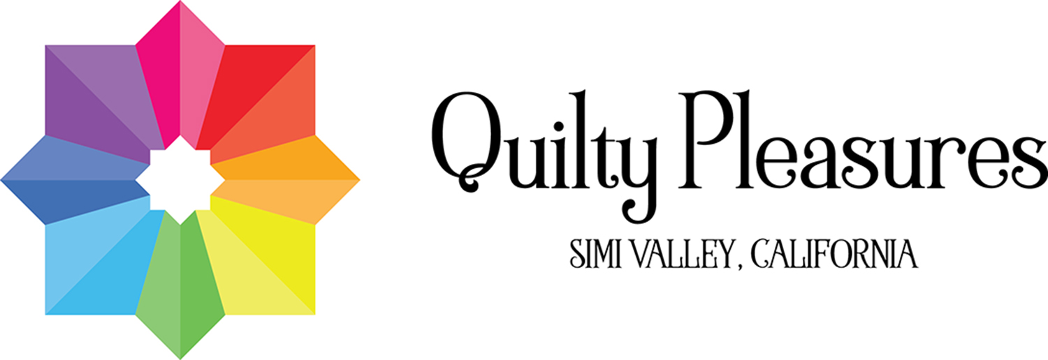 Quilty Pleasures | Simi Valley, Ca.