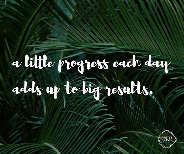 Be consistent and trust the process 🙏 . . . . #itrainwithprettybrave #prettybravefitness #pbf #mandurah #seenmandurah #mandurahfitness #perthfitfam #fitperthlife #perthfitness #perthisok #southoftheriver #fitness #grouptraining #circuittraining #hiit #mymandurah
